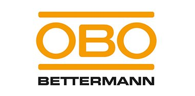 OBO Bettermann Italia