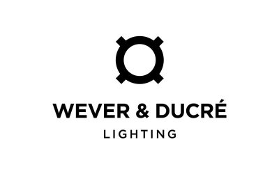 WEVER & DUCRE' LIGHTING