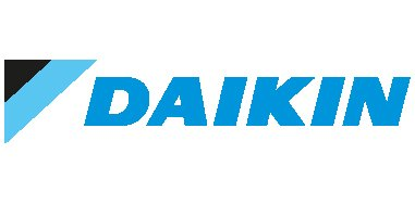 DAIKIN AIR CONDITIONING ITALY S.p.A