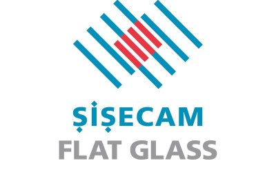 Şişecam Flat Glass