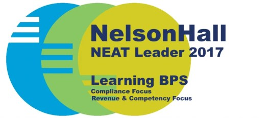 InfoPro-Learning BPS NEAT Badge