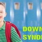 Anak/Orang dengan Down Sindrom, Apa Maksudnya?