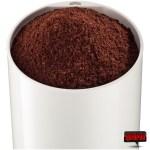 Rasnita de cafea Bosch MKM6000 - capacitate mare