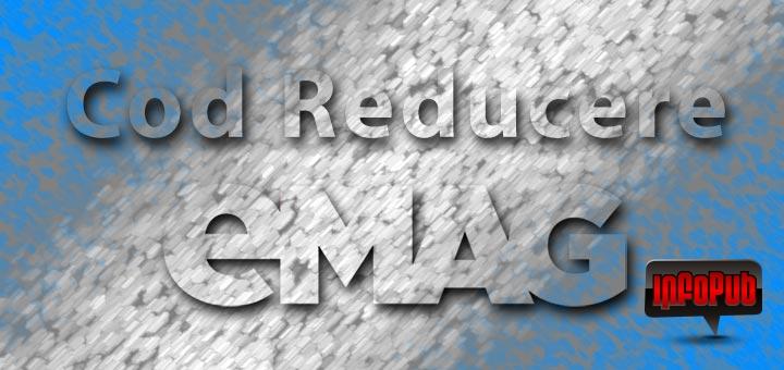 Cod Reducere Cosmetice Ingrijire Personala eMag