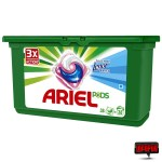 Capsule Detergent Ariel
