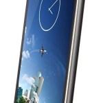 Kazam tornado 348 smartphone semiprofil