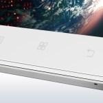 Lenovo smartphone s850 conexiuni butoane frontale