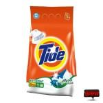Detergent Automat Tide Alpine Fresh