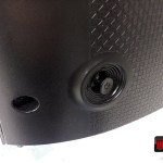 Buton tip joystic Samsung Seria J5100