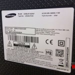 Fabricat in Ungaria Samsung Seria J5100