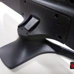 Picior Stand Samsung Seria J5100