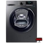Masina de spalat rufe Samsung WW90K6414QX