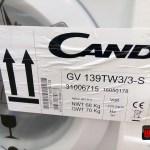 Ambalaj Candy GrandO' Vita GV 139TW3