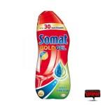 Somat Gold Gel Anti Grease