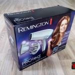 Cutie Uscator de par Remington D8700