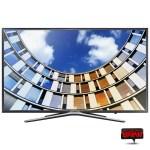 Televizor LED Smart Samsung 55M5502