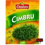 Cimbru Galeo
