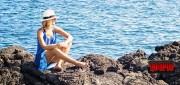 Efectele Negative ale Filtrelor UV din Produsele de Protectie Solara