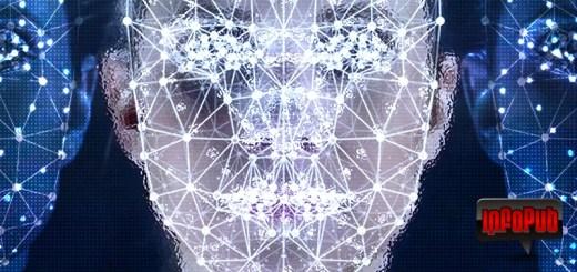 Sistemul de recunoastere faciala este introdus in aeroporturi
