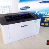 Samsung Xpress SL-M2026 imprimanta laser monocrom