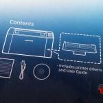 Ce Contine Pachetul Samsung Xpress SL-M2026
