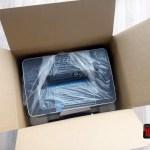 Despachetare Imprimanta Samsung Xpress SL-M2026