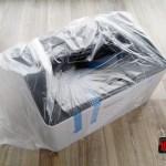 Imprimanta Scoasa din Pachet Samsung Xpress SL-M2026
