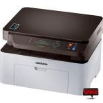 Multifunctional laser monocrom Samsung SL-M2070W