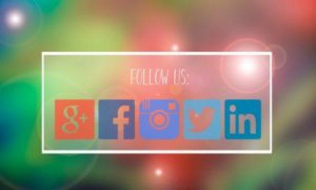 pubblicità marketing on line blog punto e virgola