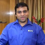 Viswanathan Anand -The World Chess Champion