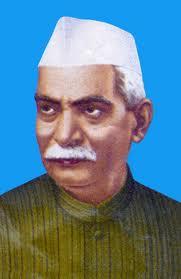 Dr Babu Rajendra Prasad