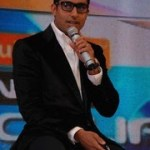 Abhishek Bachchan awarded Best Brand Ambassador of the Year 2009