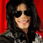 Good-Bye to MJ the King of Pop