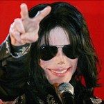 Biography of Michael Jackson-King of Pop Music