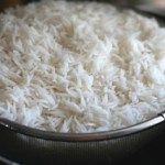 Rice Price will increase further