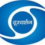 Doordarshan will be Digitalized soon