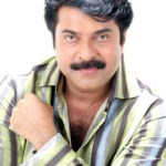 Malayalam Super Star Mammootty becomes a Doctorate of University of Calicut