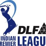 Popular Cricket Players taken in Auction for the Third IPL