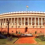 "The ""Budget Session"" of the Parliament of India to  commence from 22nd February 2010"
