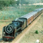 """Will the Indian  'Railways Budget' be """"Pro-Poor""""?"""