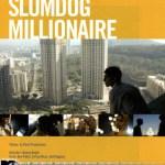 "Girish Karnad's different view on ""Oscar Winning Slumdog Millionaire"""