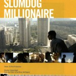 "Girish Karnad's different view on ""Oscar Winning Slumdog Millionaire"""