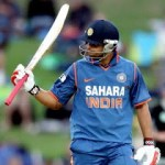 India restored its Pride by winning in Zimbabwe Twenty 20 Series