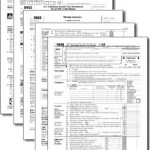 How to file Income Tax Returns in India ?