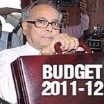 Some Important Highlights of the Indian Union Budget for the Year 2011-12