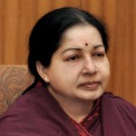 Can Jayalalitha Justify Prices Hike of Milk Power and Bus Travel in Tamilnadu?