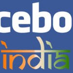 Offensive and Objectionable Contents in the  Internet will  be removed by the Indian Telecommunications Ministry!
