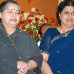 Why did  AAIDMK Chief J Jayalalitha expel Sasikala and Family from the Party?