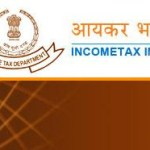 Who Need Not File Income Tax Returns in India?