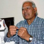 Biography of Dara Singh-Undefeated Indian Wrestler-cum-Actor